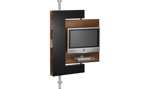 TWO VISION. TV Holder